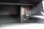 Volkswagen Golf R Review AH 9