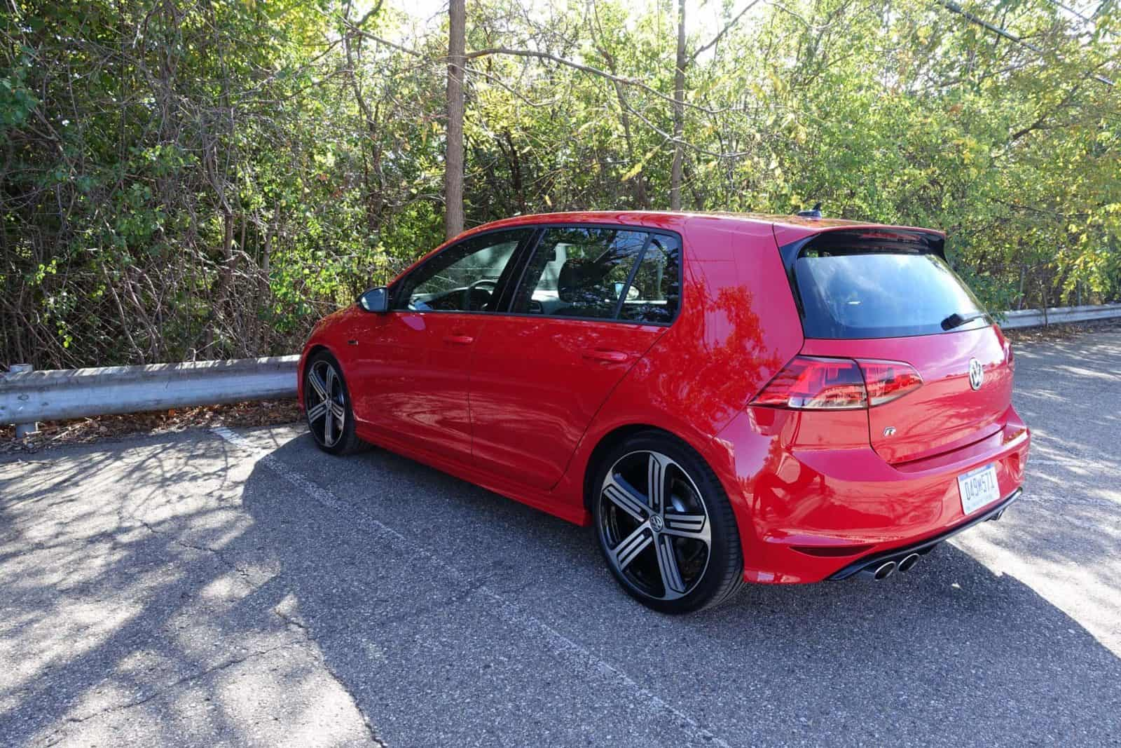 Volkswagen-golf-r-Android-Auto-AH-1