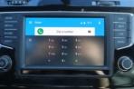 Volkswagen golf r Android Auto AH 13