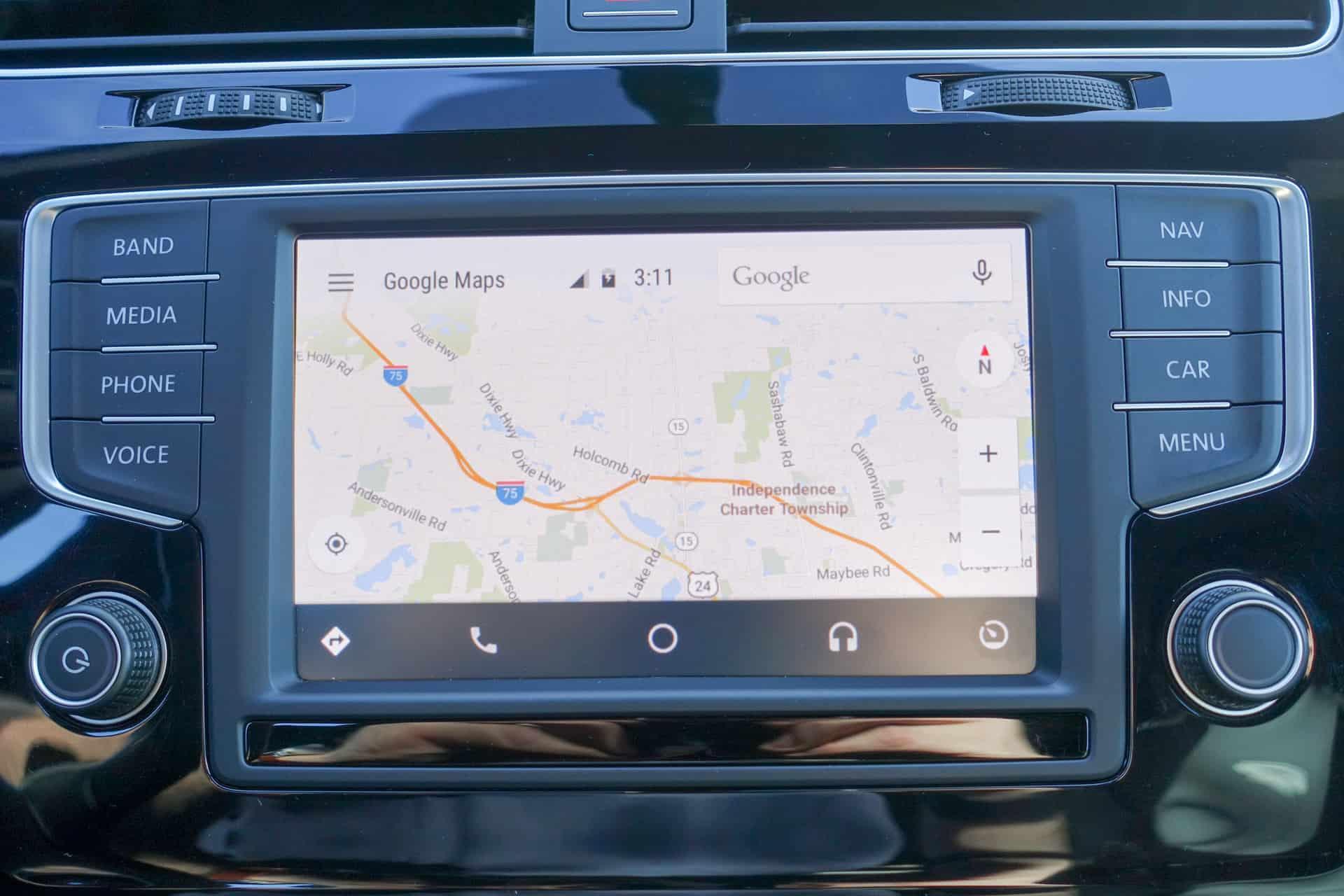 Volkswagen-golf-r-Android-Auto-AH-3