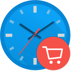 Watch Face icon