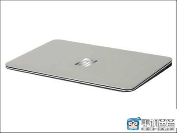 Xiaomi laptop third-party render_1