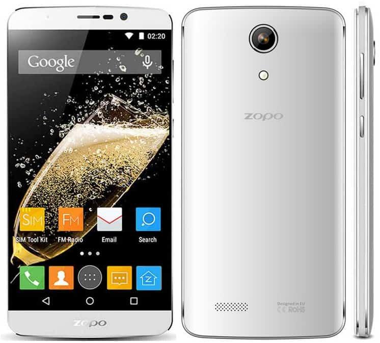 ZOPO Speed 7 Plus_1