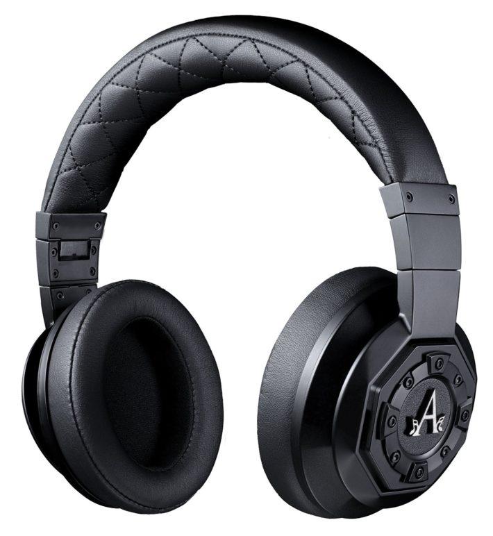 a-audio-icon
