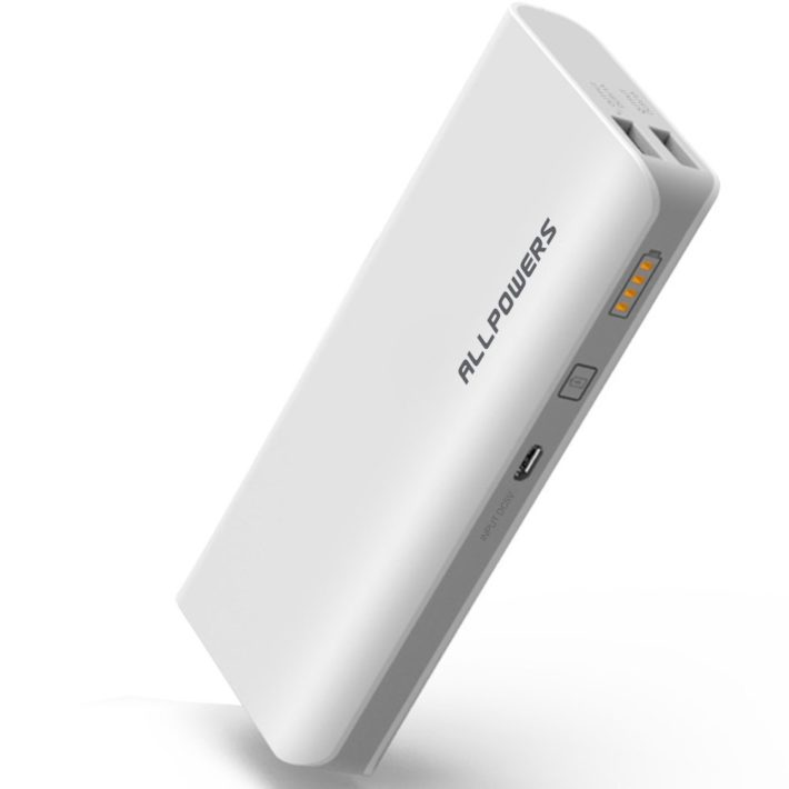 allpowers-power-bank-1