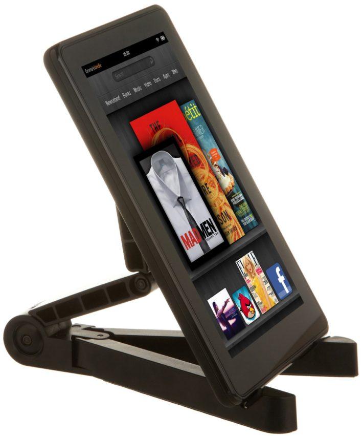 amazon-adjustable-tablet-stand