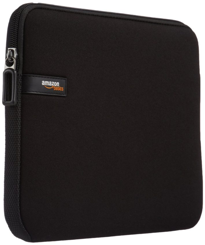 amazon-tablet-sleeve