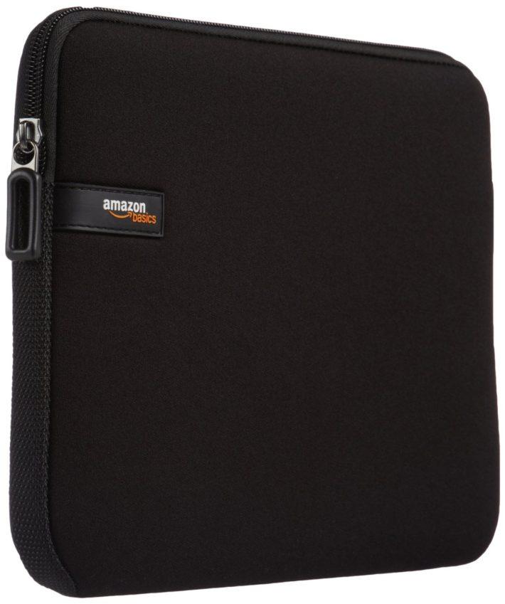 amazon-tablet-sleeve