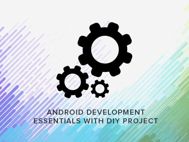 android-mobile-hacker-bundle-3