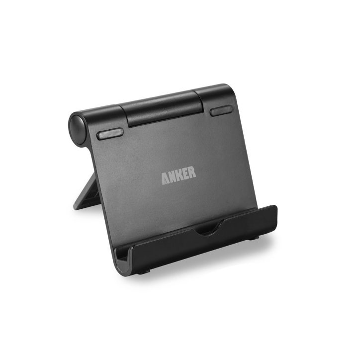 anker-tablet-stand
