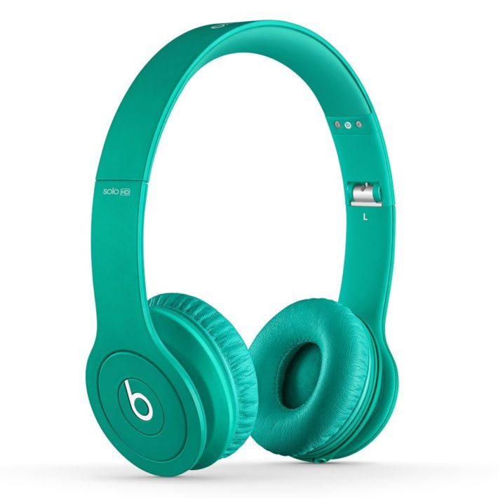 beats-solo-hd-teal-1