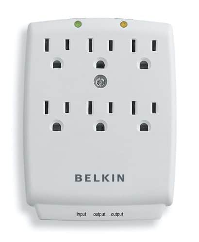 belkin-wall-surge