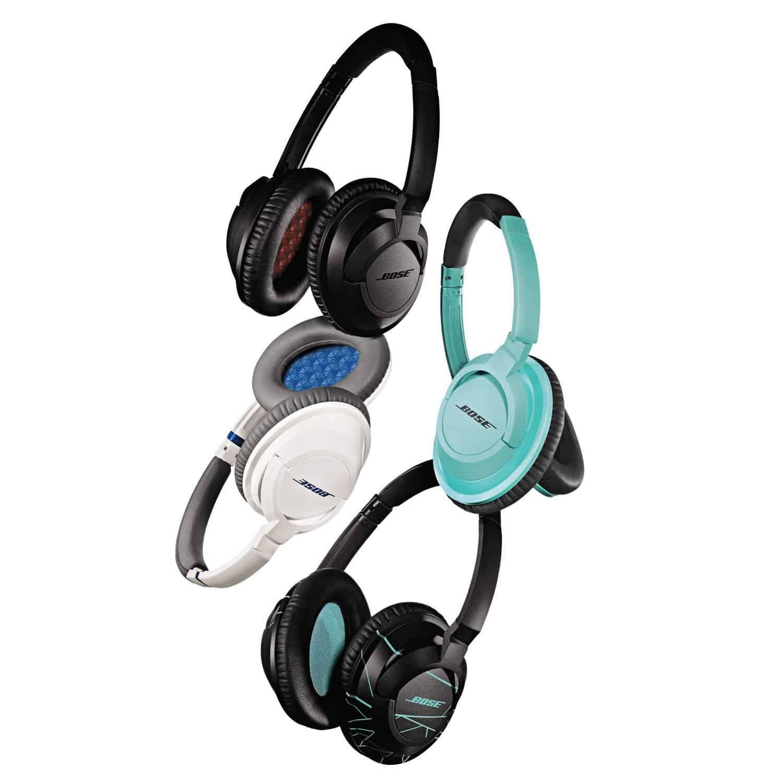 bose earphones sale. deal: sony, bose, jaybird \u0026 more headphones on sale bose earphones e
