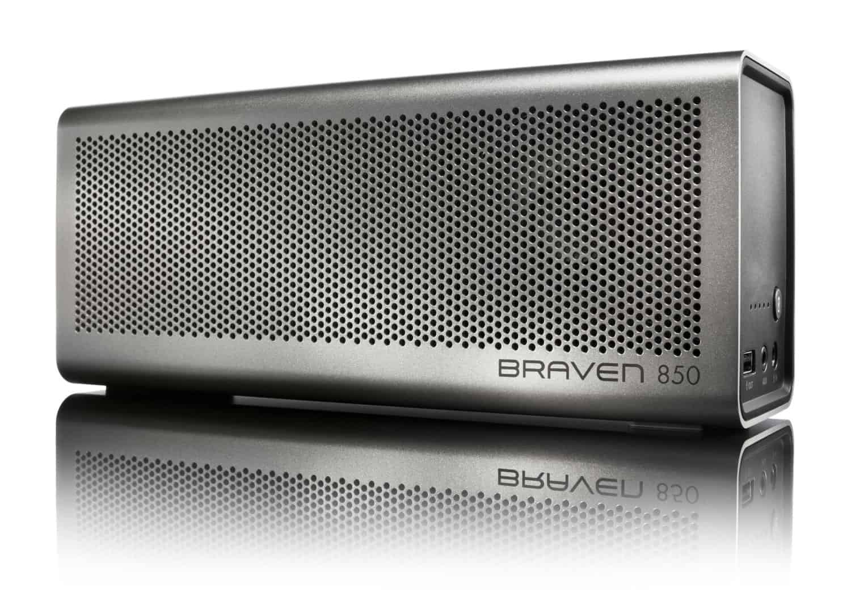 braven-850