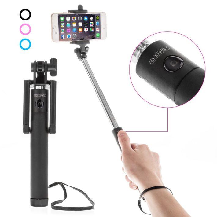 caseflex-selfie-stick