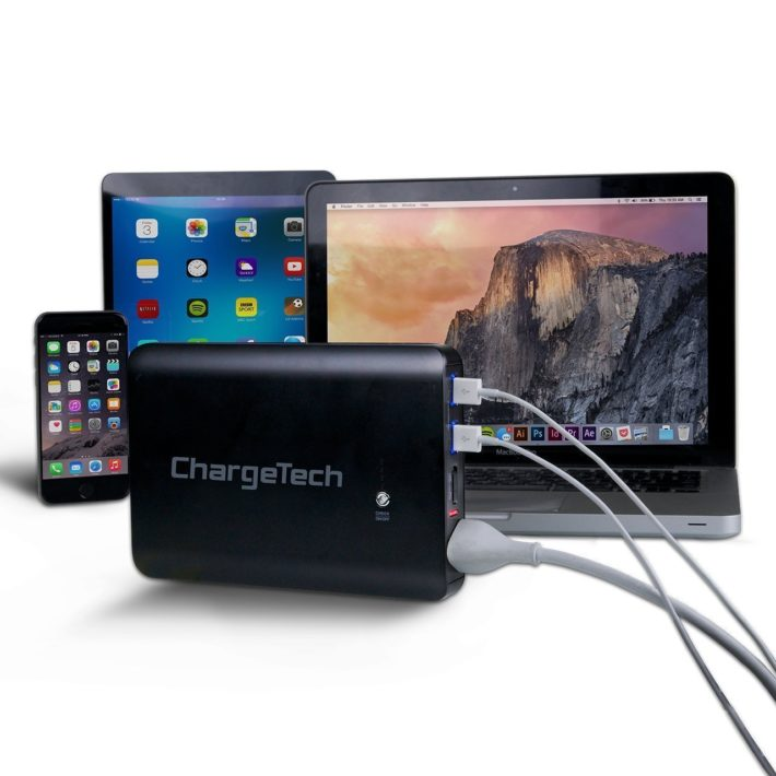 chargetech-battery-pack