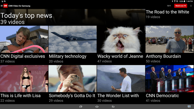 cnn-galaxy-view-4