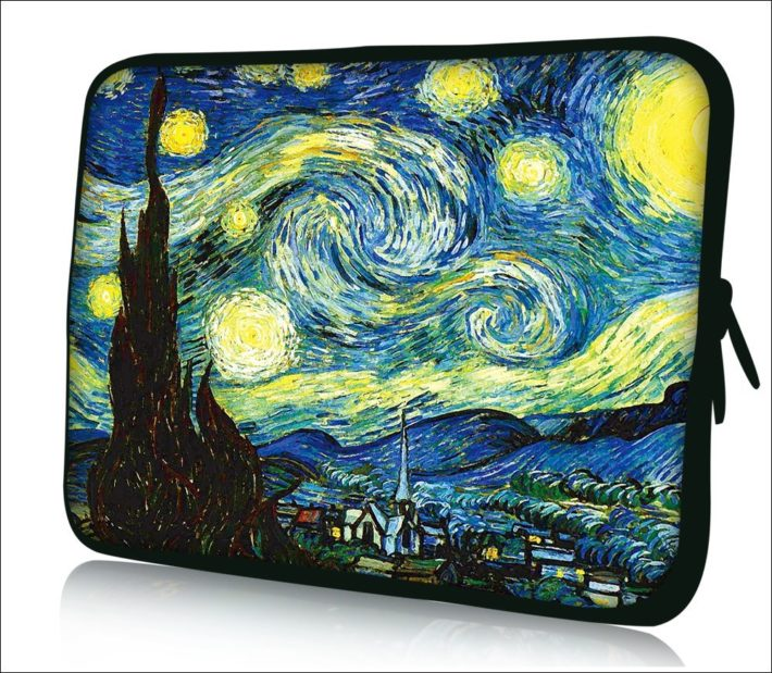 colorfulbags-tablet-sleeve