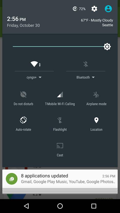 cyanogenmod-wifi-calling