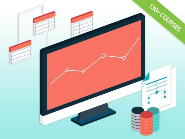 data-analytics-bundle