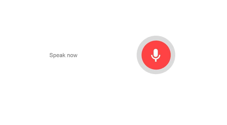 desktop ok google