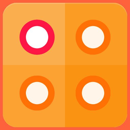 dice-icon