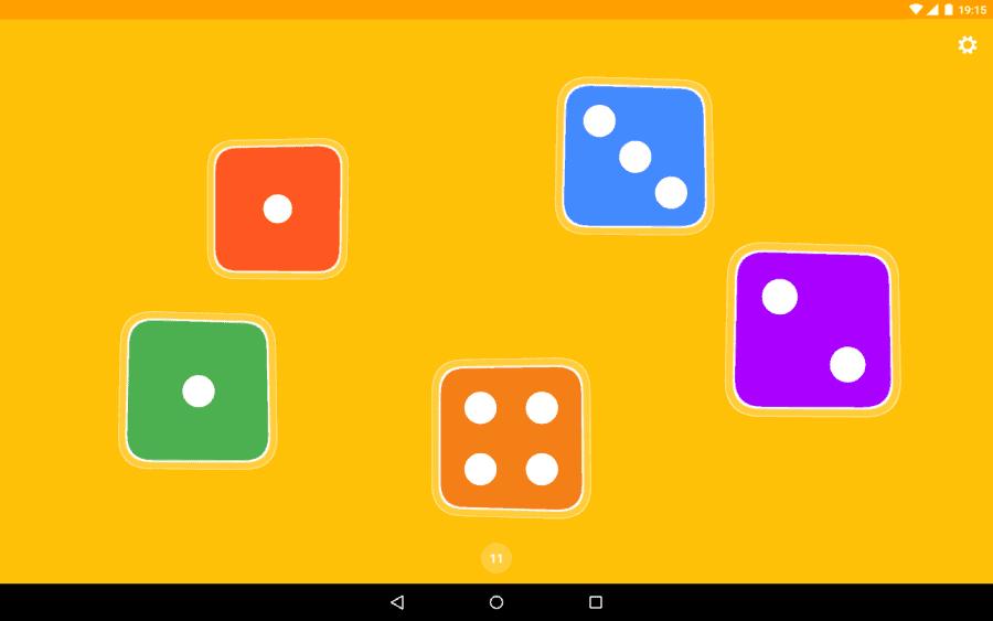 dice-tablet10-five