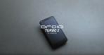 droid turbo 2 videos