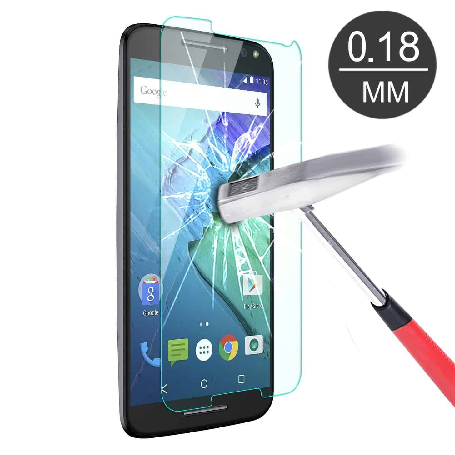explosion-proof-screen-protector
