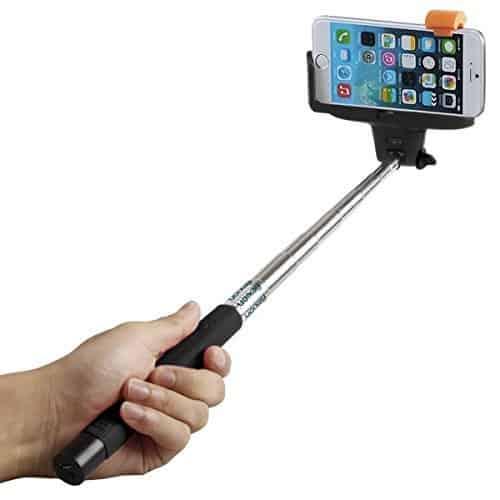 flexion-selfie-stick