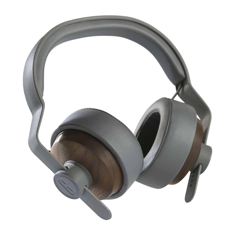 grain-audio-oehp01