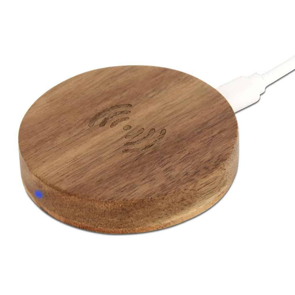 gymle-bamboo