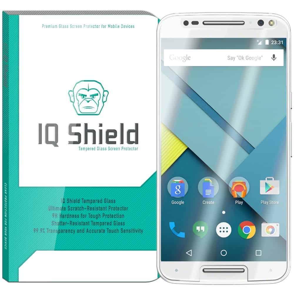 iq-shield-moto-x
