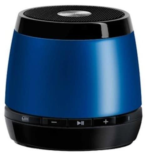 jam-speaker