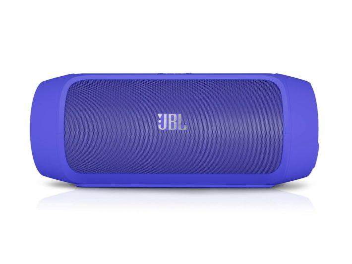 jbl-charge-2-2