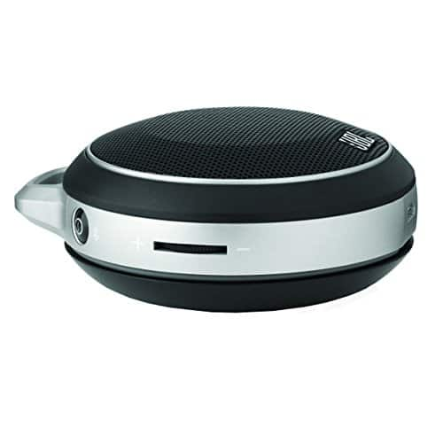 how to connect jbl speaker to android