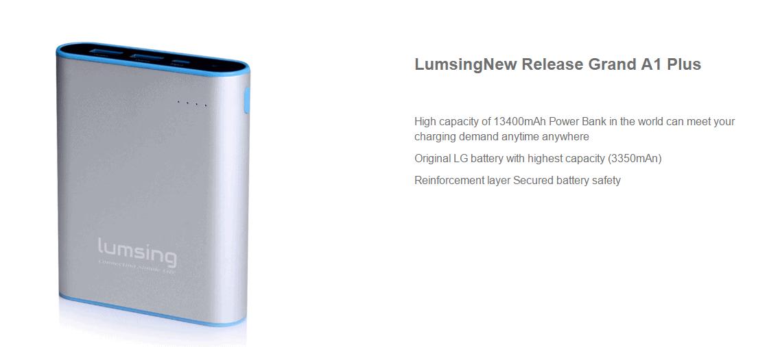 lumsing 01