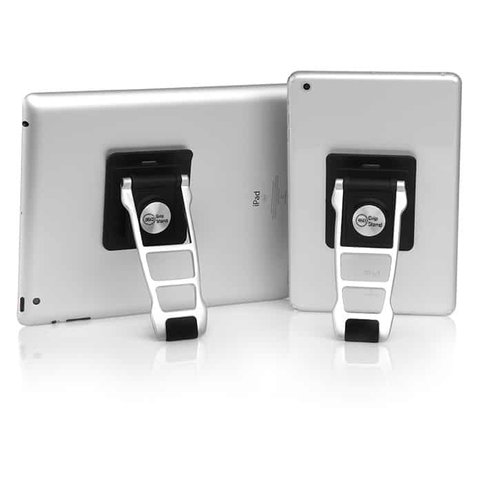 lynktec-tablet-stand