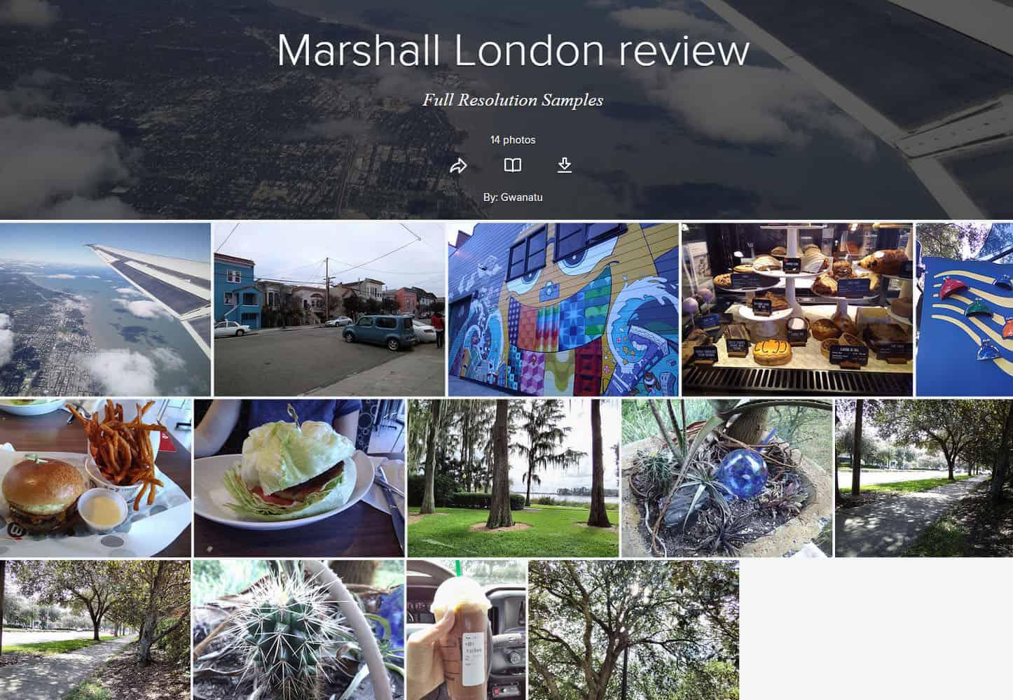 marshall-london-ah-flickr