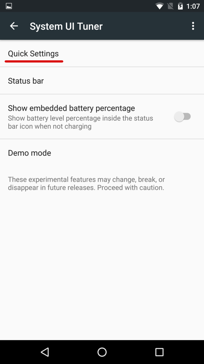 marshmallow-quick-settings-5