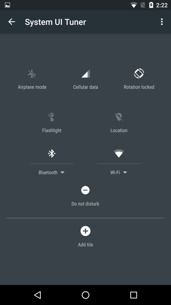 marshmallow-quick-settings-8