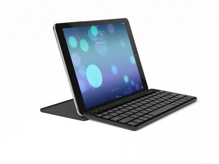 microsoft-universal-keyboard
