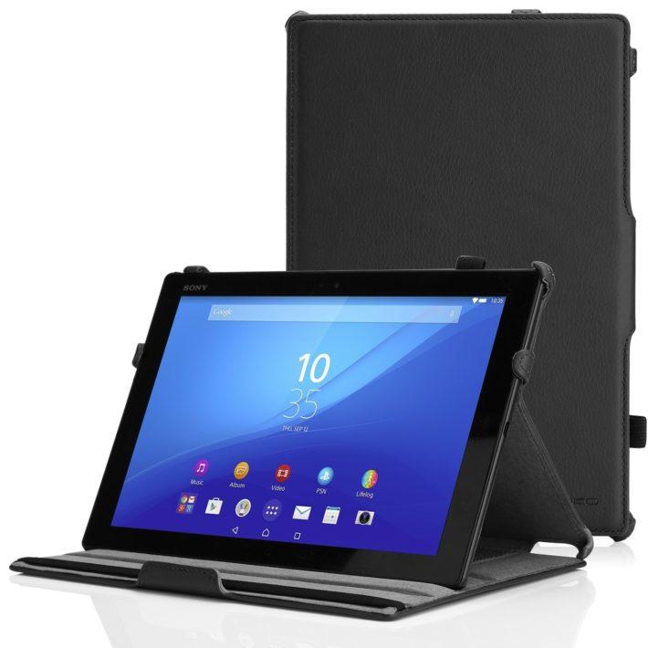 moko-xperia-z4-tablet