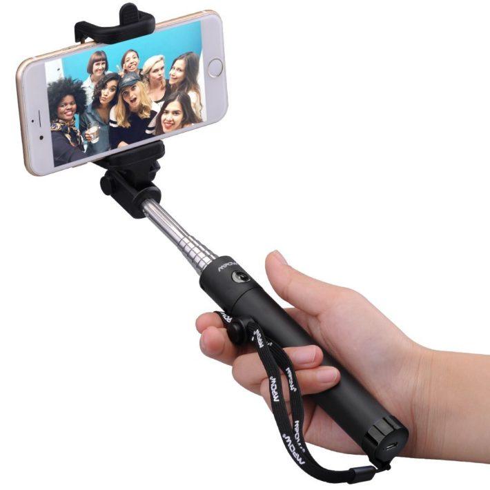 mpow-isnap-x-selfie-stick
