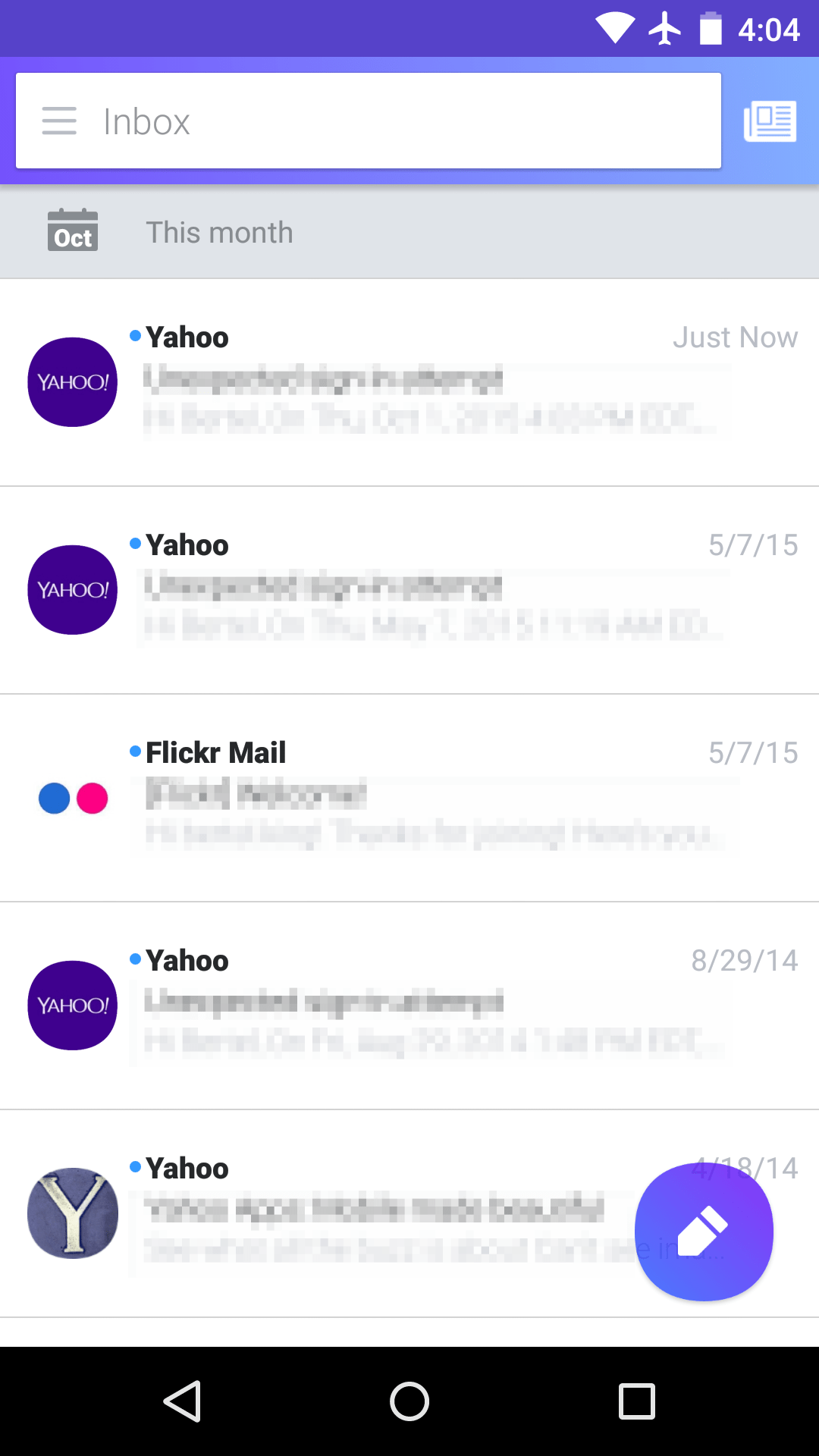 nexus2cee Yahoo1