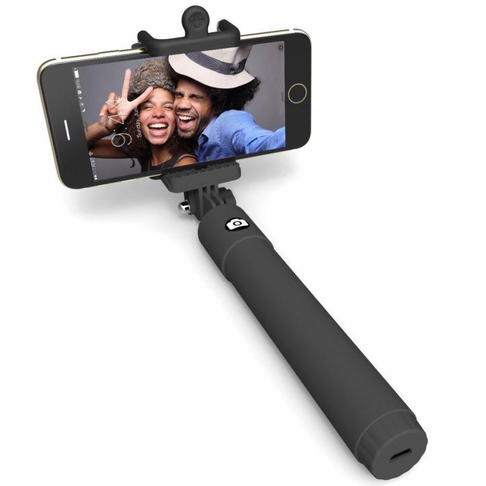 perfectday-selfie-stick