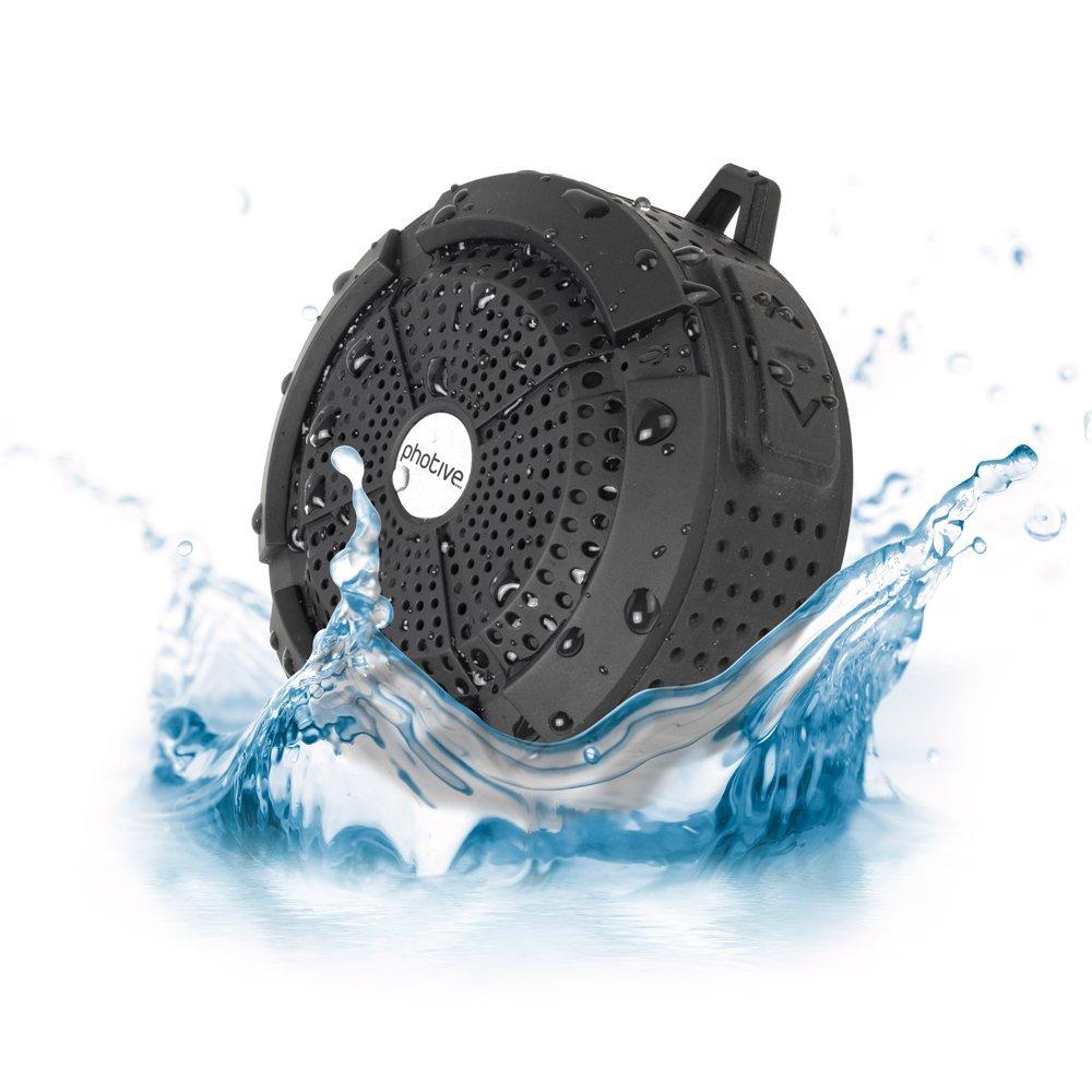 photive-shower-speaker