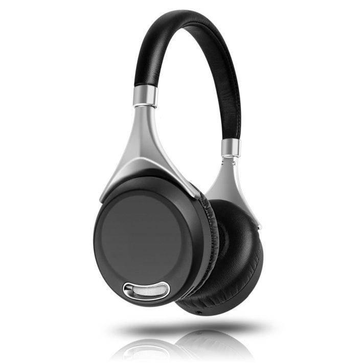 photive-x-headphones