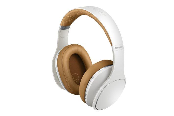 samsung-level-on-ear-headphones