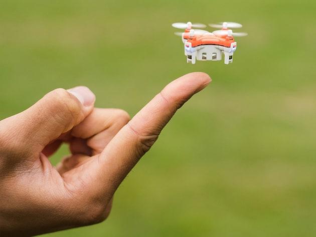 skeye-pico-drone-4